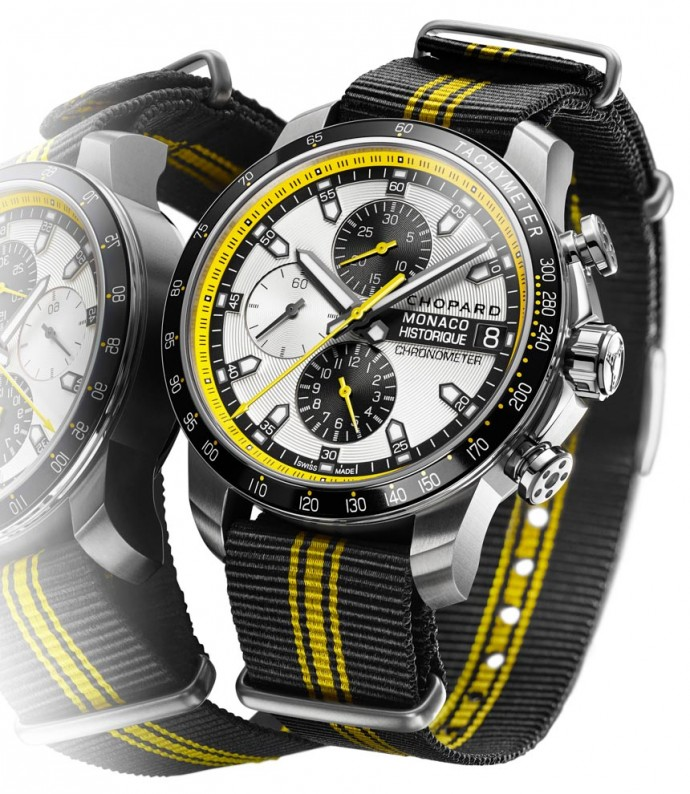 2014-monaco-grand-prix-historique-chronograph-4