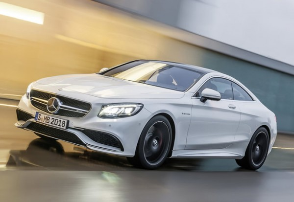 2015-mercedes-benz-s63-amg-coupe-1