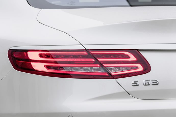 2015-mercedes-benz-s63-amg-coupe-10
