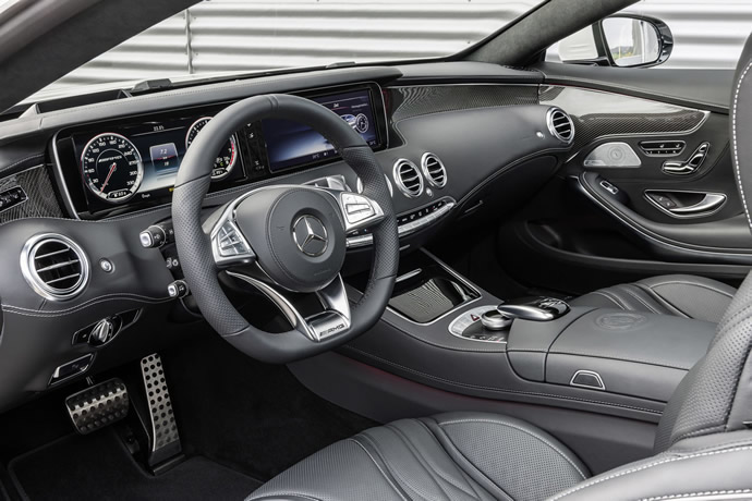 2015-mercedes-benz-s63-amg-coupe-2
