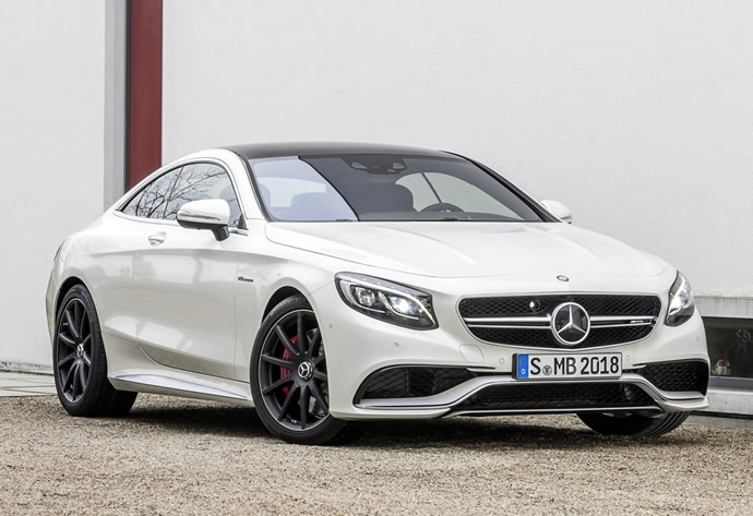 2015-mercedes-benz-s63-amg-coupe-3
