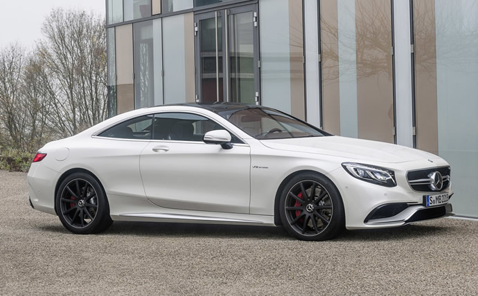 2015-mercedes-benz-s63-amg-coupe-4