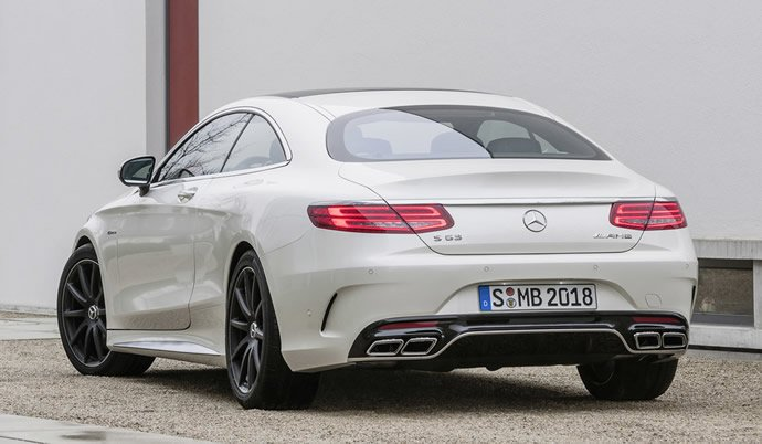 2015-mercedes-benz-s63-amg-coupe-5
