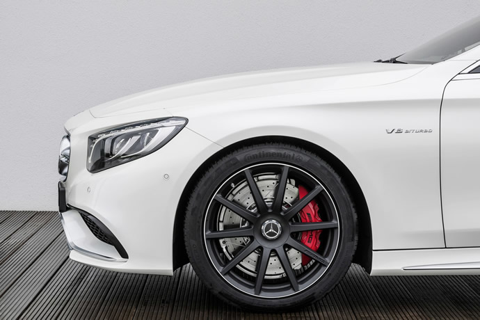 2015-mercedes-benz-s63-amg-coupe-7
