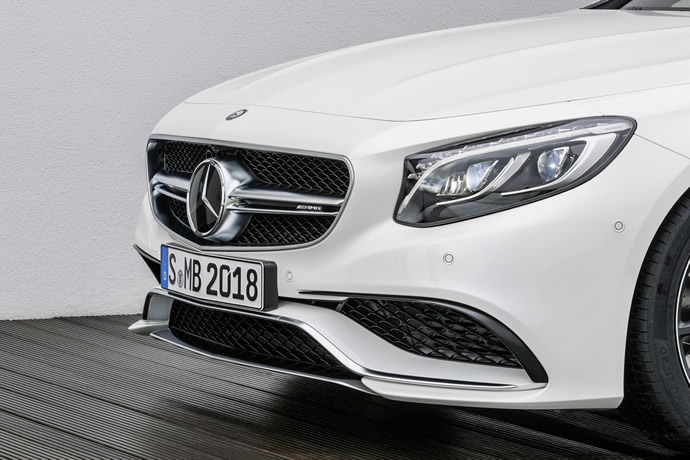 2015-mercedes-benz-s63-amg-coupe-8