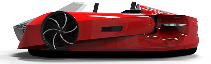 2015-mercier-jones-supercraft-2