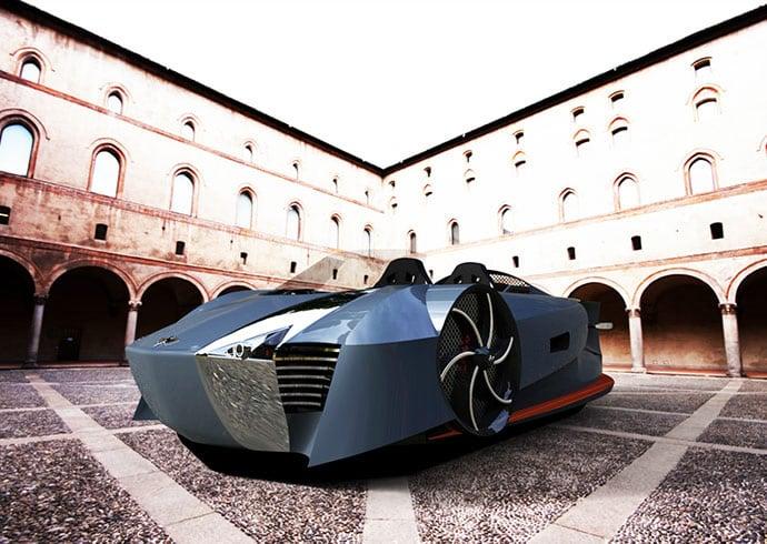 2015-mercier-jones-supercraft-3