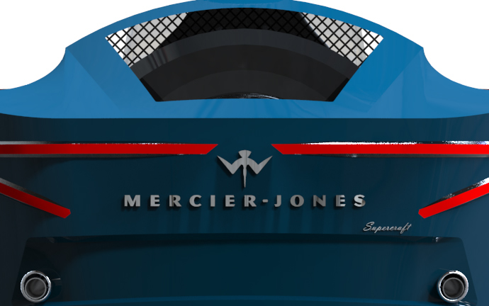 2015-mercier-jones-supercraft-4
