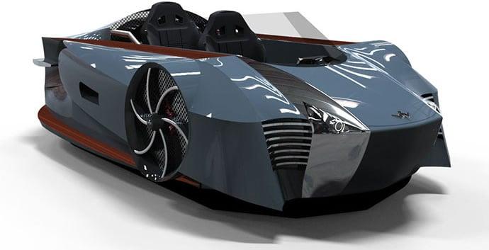 2015-mercier-jones-supercraft-8