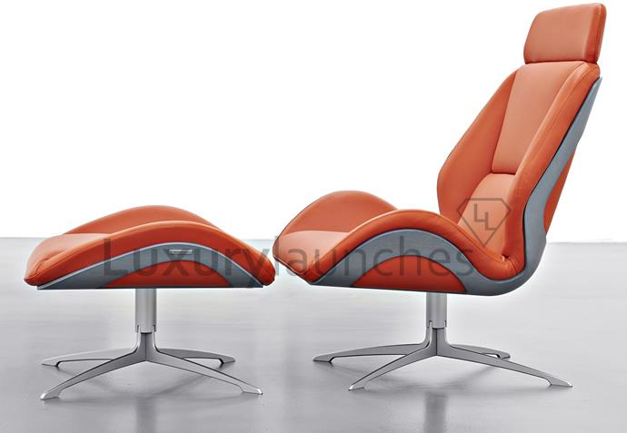 MBS-Chair