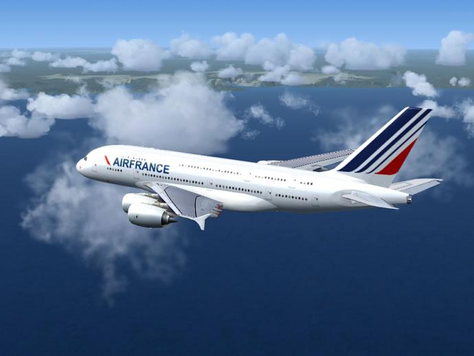 air-france-la-premiere-class-0