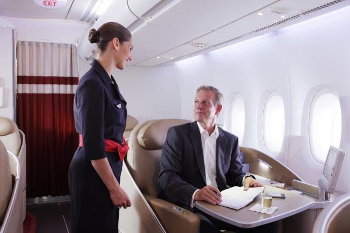 air-france-la-premiere-class-2