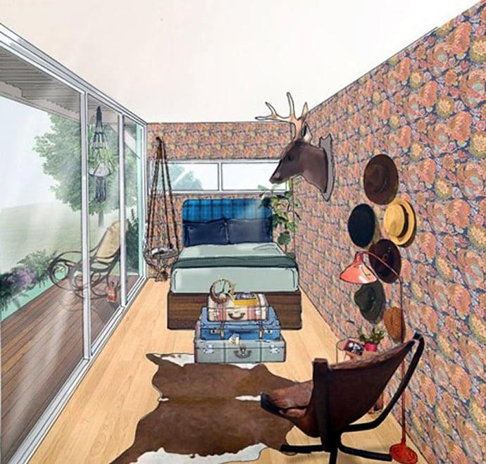 airbnb-sxsw-5