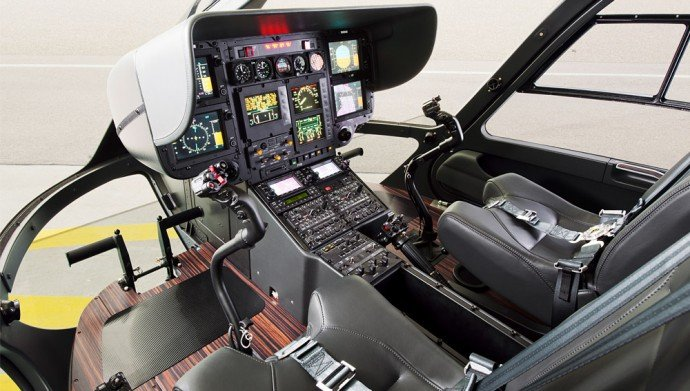 airbus-ec145-mercedes-benz-style-helicopter-12