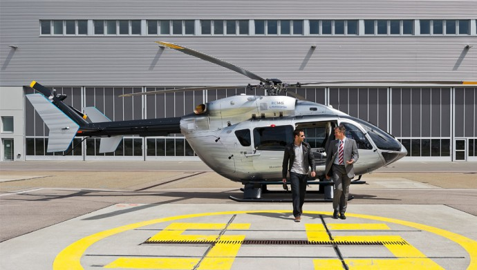 airbus-ec145-mercedes-benz-style-helicopter-3