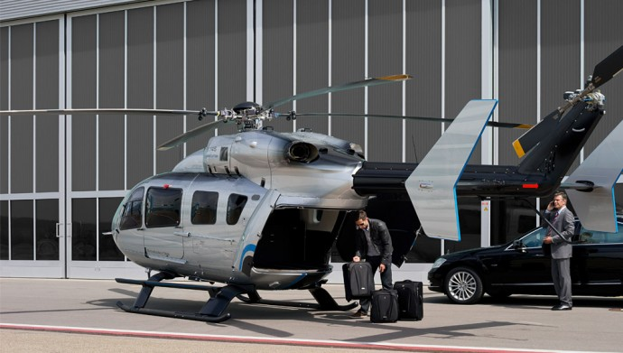 airbus-ec145-mercedes-benz-style-helicopter-5