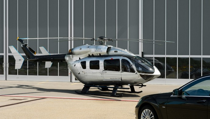 airbus-ec145-mercedes-benz-style-helicopter-7