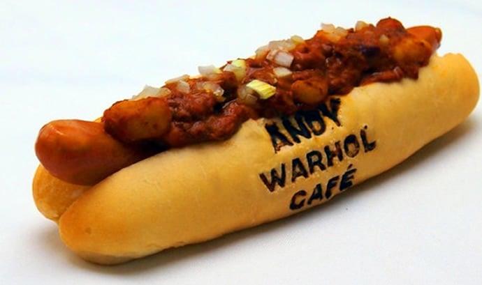 andy-warhol-cafe-tokyo-4