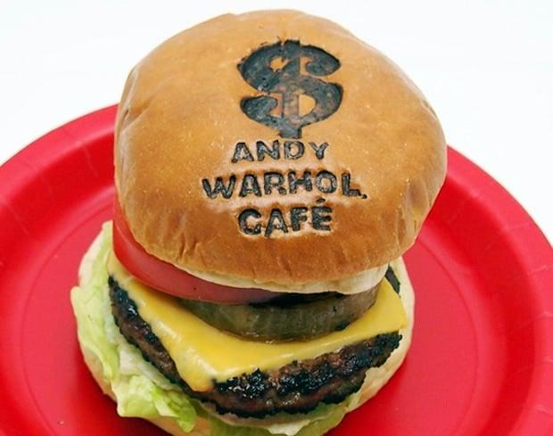 andy-warhol-cafe-tokyo-5