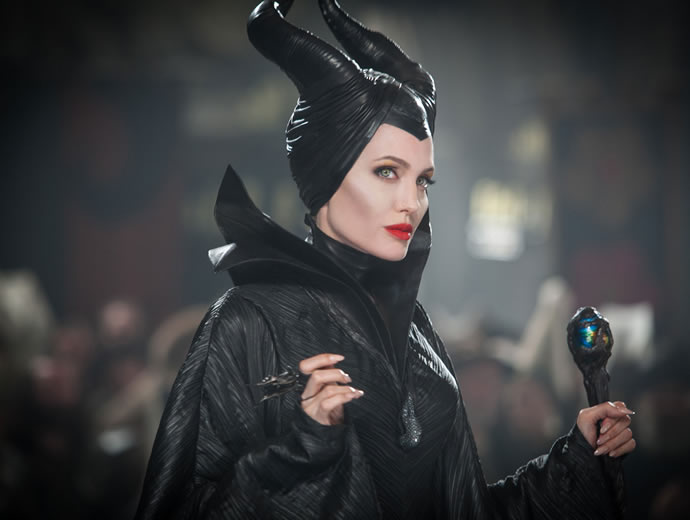 angelina-stella-mccartney-maleficent-gear-1
