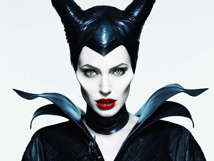 angelina-stella-mccartney-maleficent-gear-2