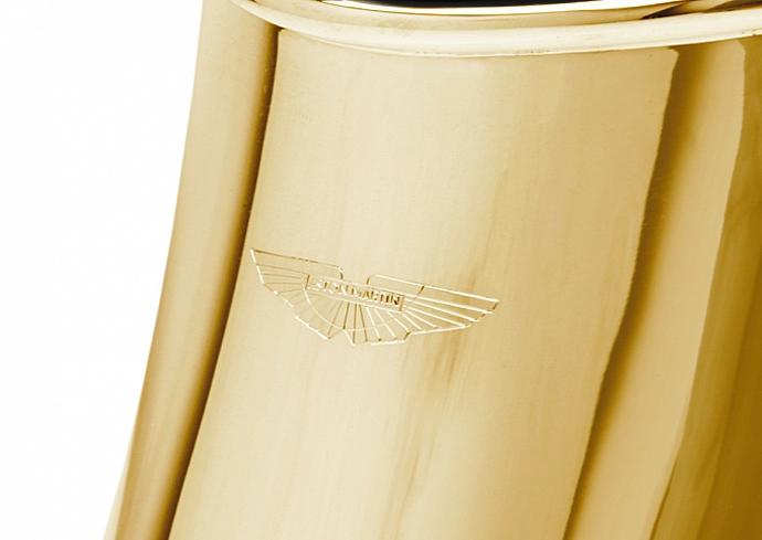 aston-martin-bottle-cooler-4