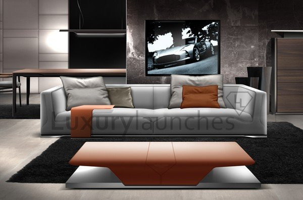 aston-martin-furniture-collection-11