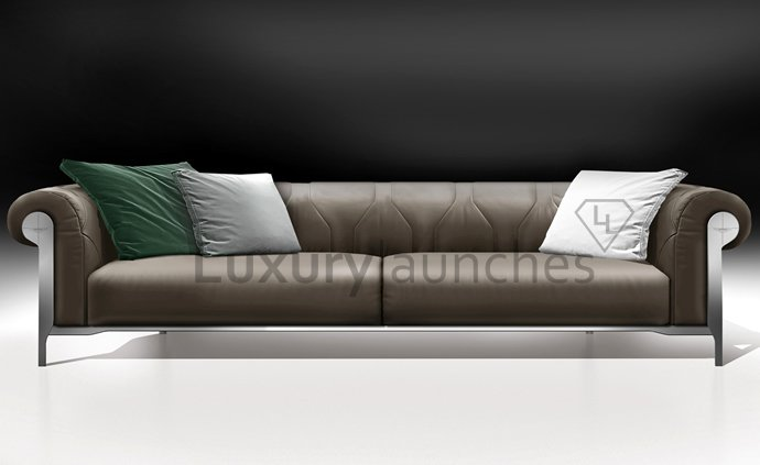 aston-martin-furniture-collection-12