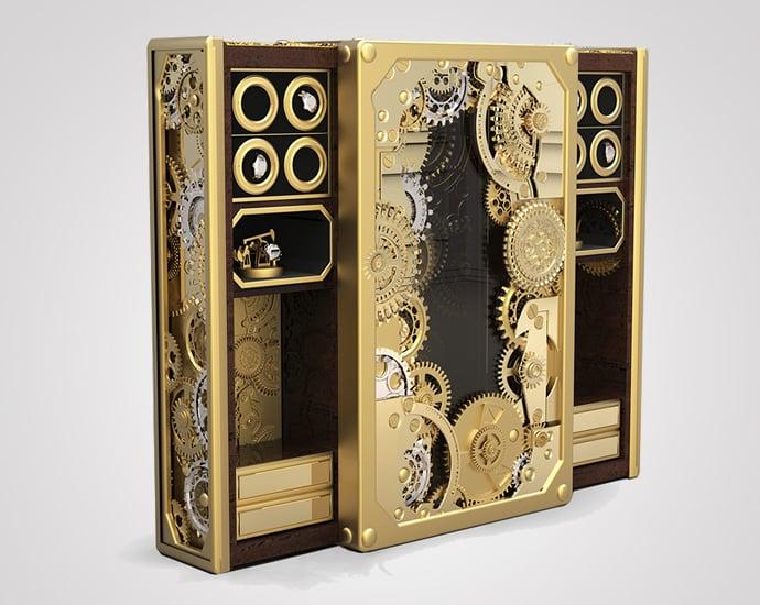 baron-gold-1