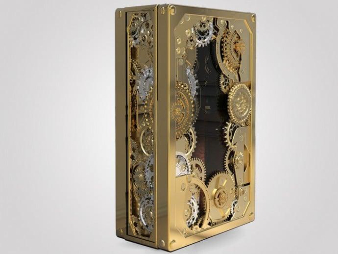 baron-gold-2