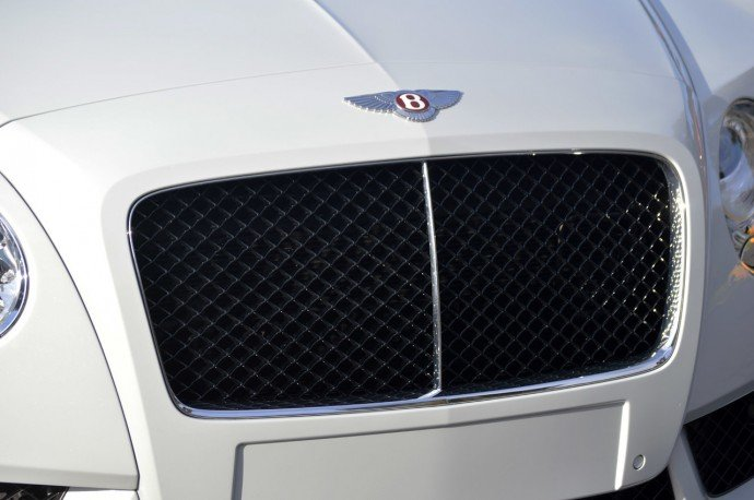 bentley-continental-gt-v8-s-7