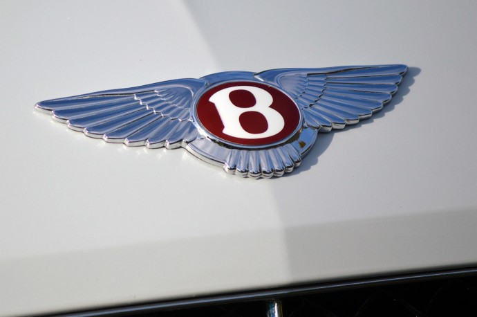 bentley-continental-gt-v8-s-8