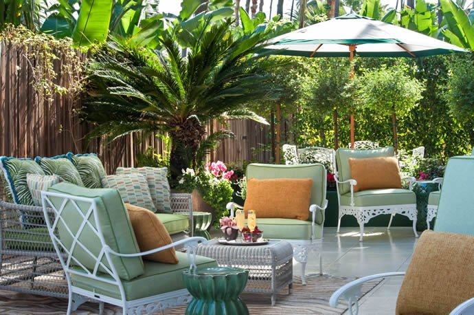 beverly-hills-suite-patio