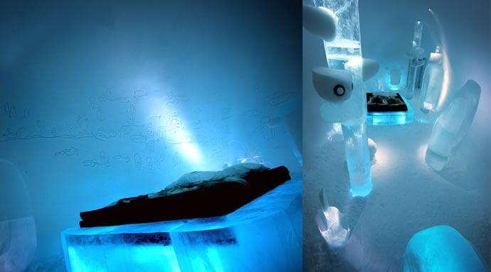 bmw-ice-hotel-2
