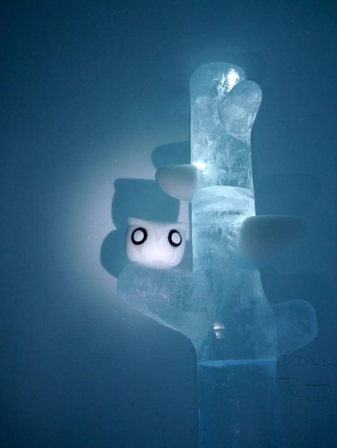 bmw-ice-hotel-4