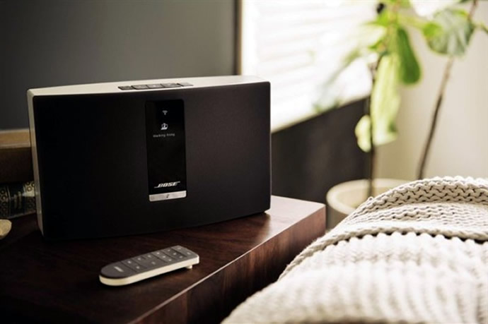 bose-soundtouch-0