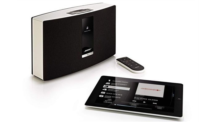 bose-soundtouch-1
