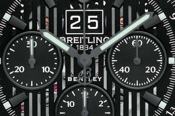 breitling-for-bentley-675-chronograph-1
