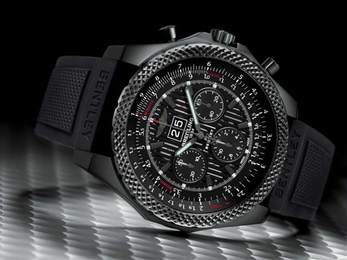 breitling-for-bentley-675-chronograph-2