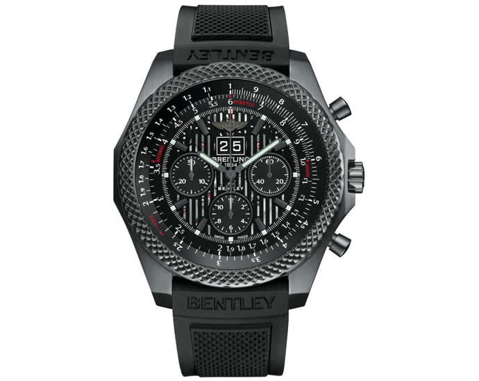breitling-for-bentley-675-chronograph-3