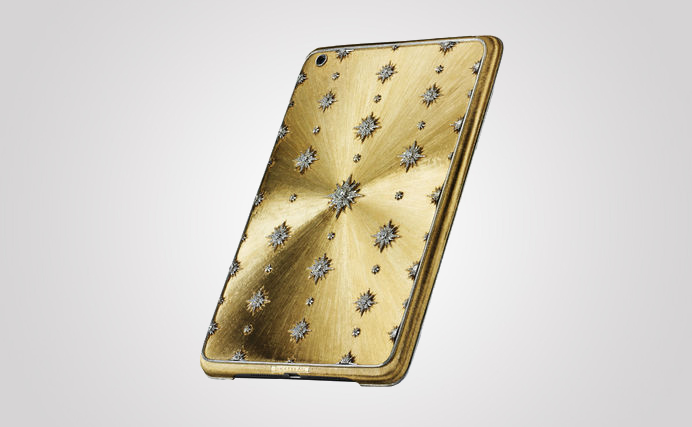 Iphone 5s Cases Gold At $200k and $408k the...