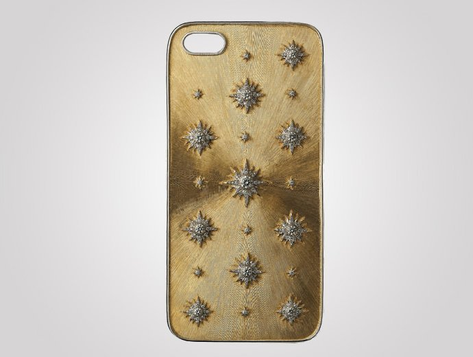 buccellati-iphone-case