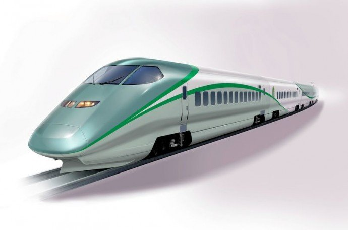 bullet-train-hottub-2