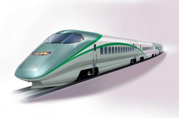 bullet-train-hottub-2