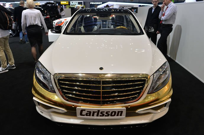 carlsson-cs50-versailles-edition-4