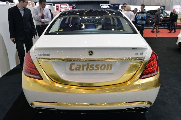 carlsson-cs50-versailles-edition-5