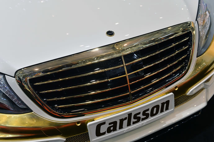 carlsson-cs50-versailles-edition-6