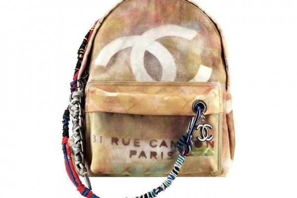 chanel-ss-2014-backpacks-1