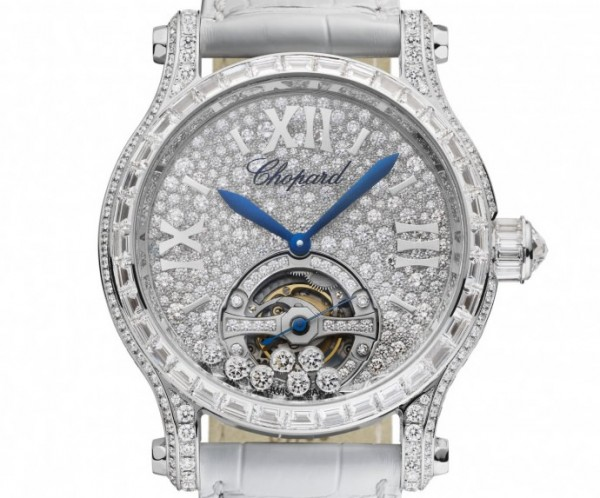 chopard-happy-sport-tourbillon-joaillerie-1