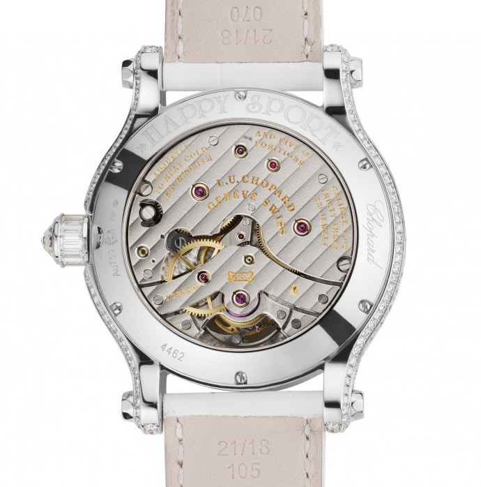 chopard-happy-sport-tourbillon-joaillerie-2